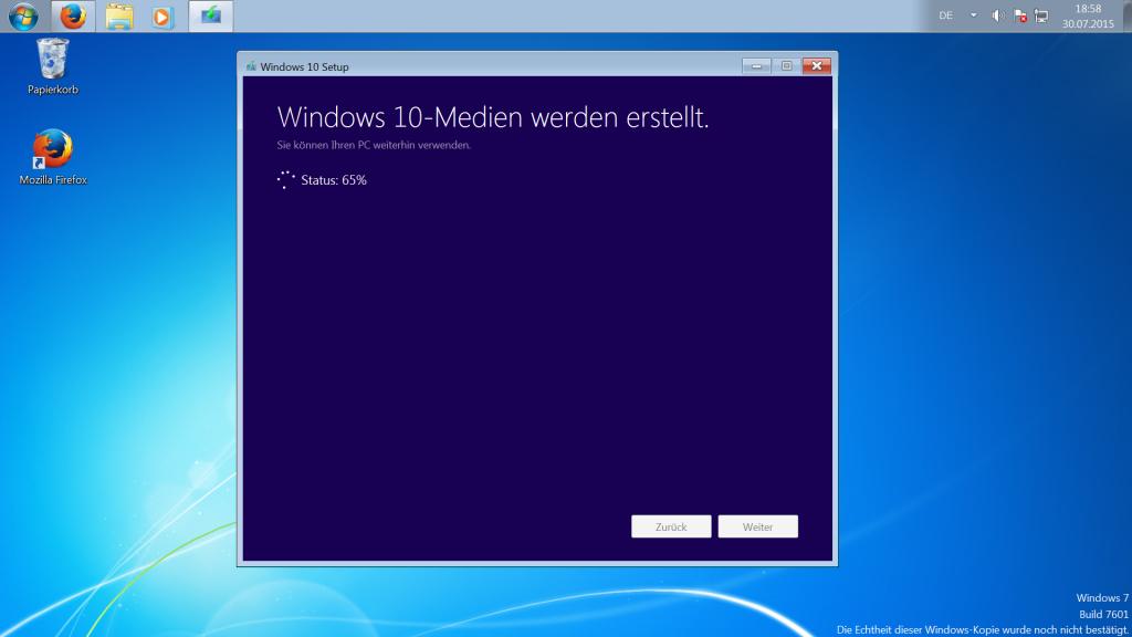 Windows7-Winodws10-upgrade