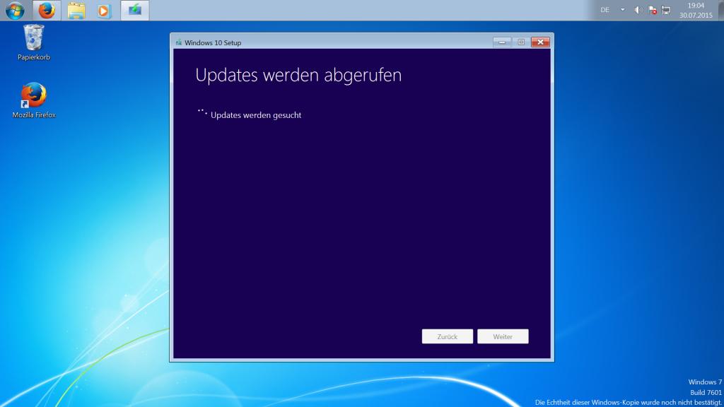 Windows7-Winodws10-upgrade-2