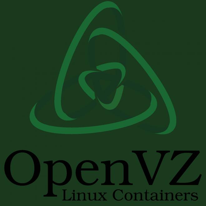 Linux Virtuelle Server Unter Linux Erstellen OpenVZ TheTutorialde - Minecraft server erstellen vserver